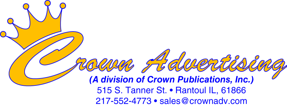 Crown Advertising